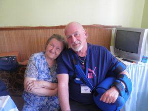 Príbehy o statočných Slovákoch, mojimi očami