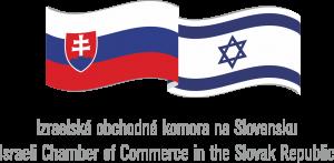 Izreaelská obchodná komora na Slovensku